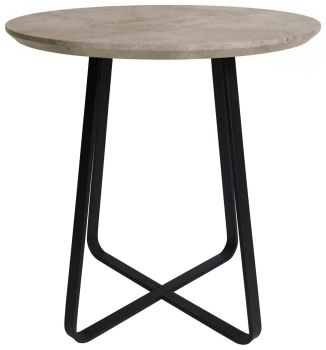 Trend Round Wine Table