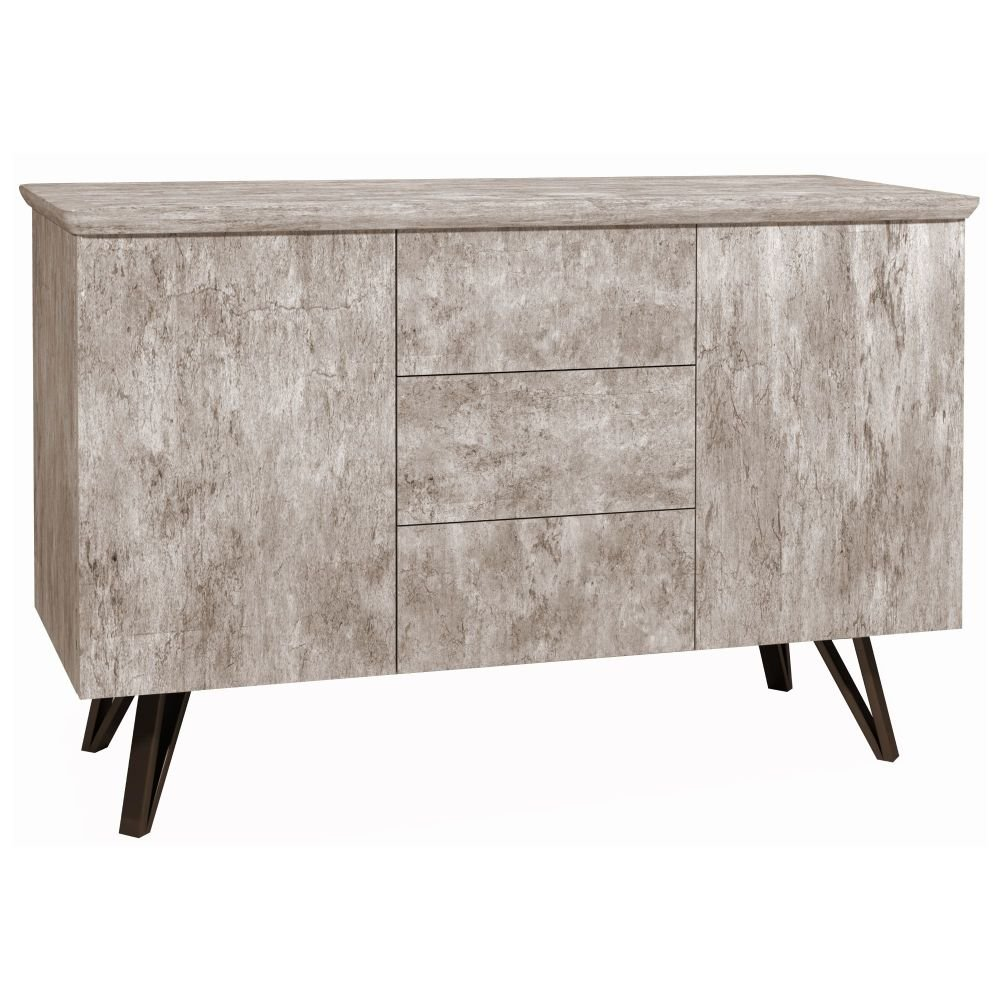 Trend Small Sideboard