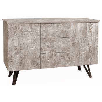 Trend Large Sideboard
