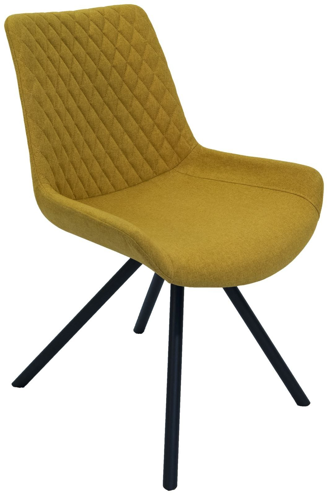 Swift Dining Chair
