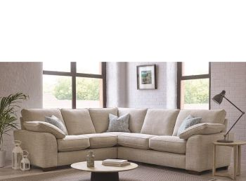 Sky Corner Sofa