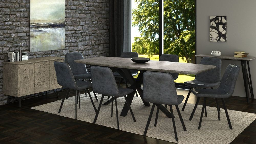Tetro Lifestyle 1 new ext table