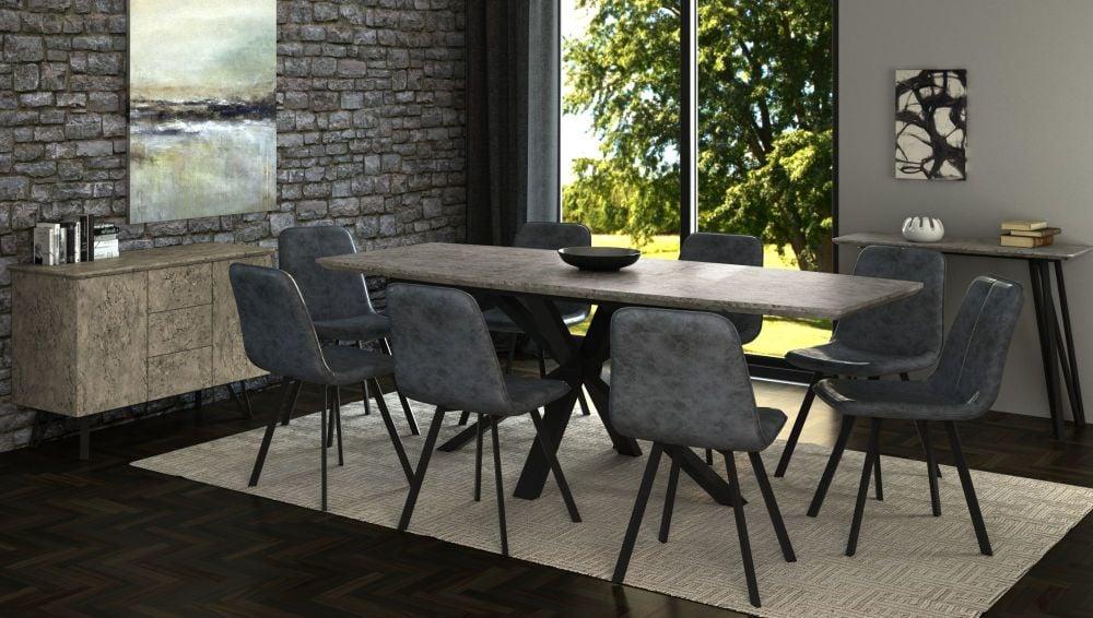 Tetro Lifestyle 1 new ext table