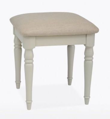 Cromwell Bedroom Stool