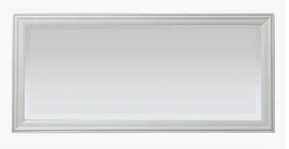 Cromwell Large Wall Mirror