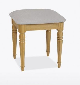 Lamont Dressing Table Stool