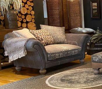 Montana Snuggler Sofa
