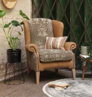 <!-- 004 -->Montana Chair