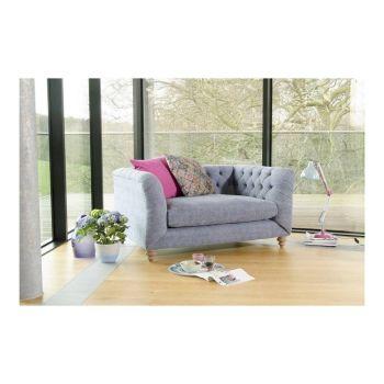 Truffle Snuggler Sofa