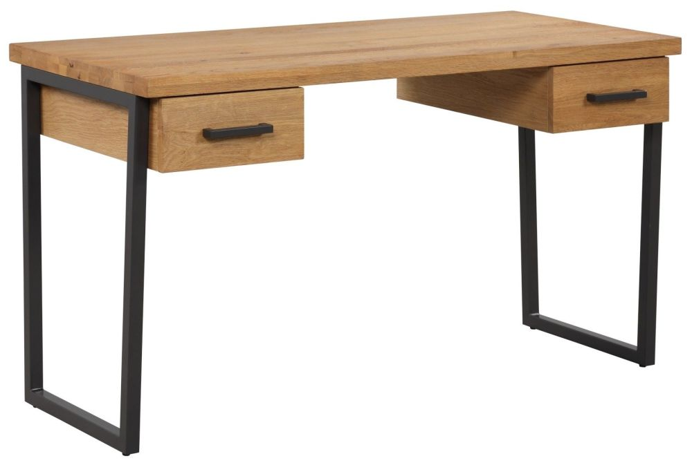 Create Desk 2 Drawers