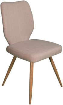 Eden Dining Chair (Price for 2)