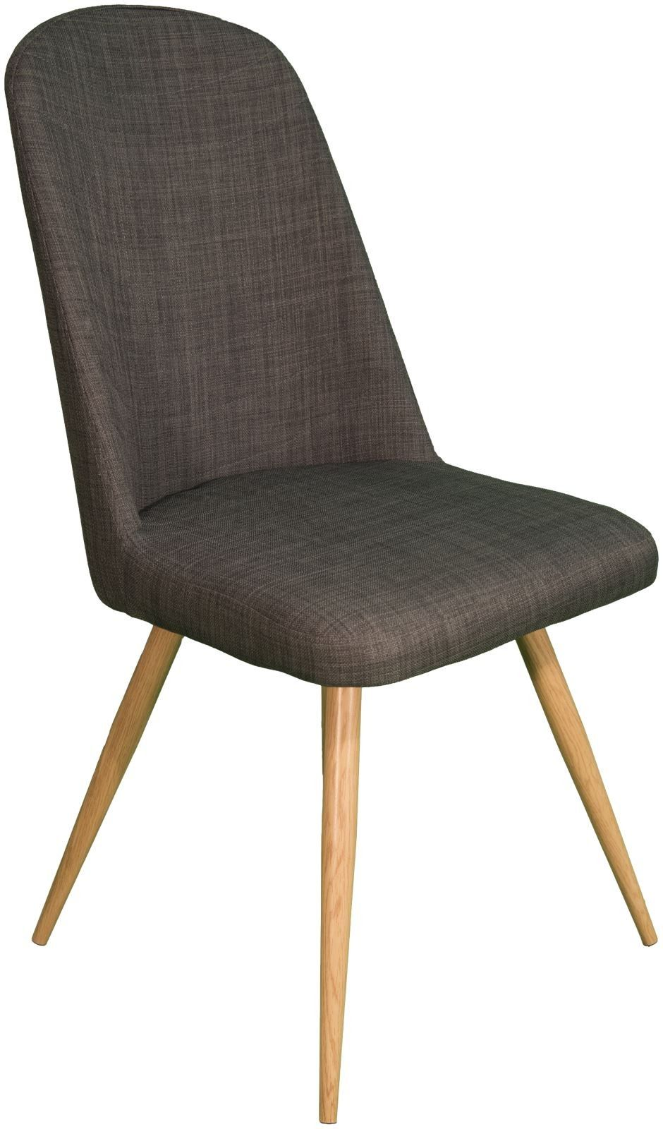 Form Dining Chair (Price for 2)