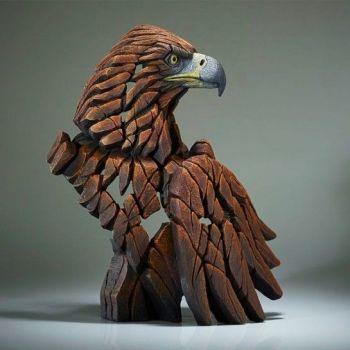 Eagle (Golden)
