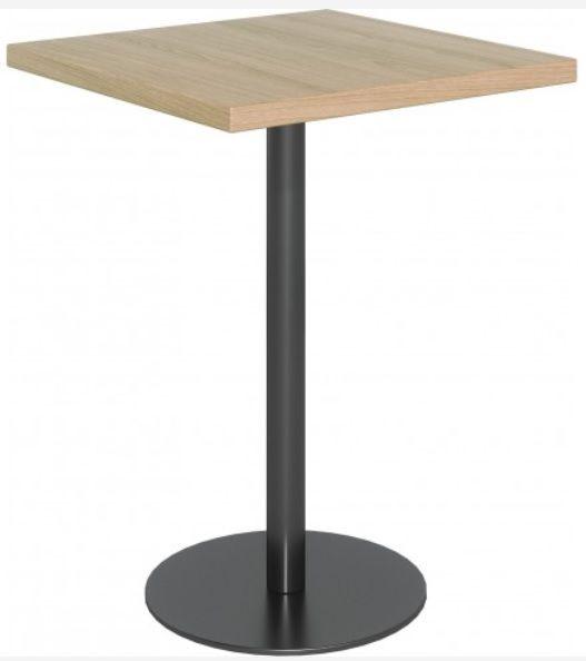 Create Table - Bar Table