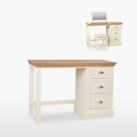 Coelo Dressing Table