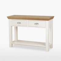 Coelo Large Hall Table