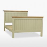 Coelo Single Bed HFE
