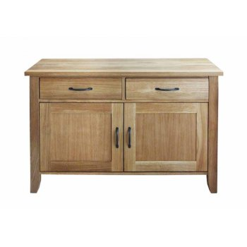 Windsor Sideboard 2 Door 2 Drawer