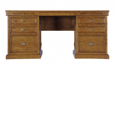 Linwood Large Desk