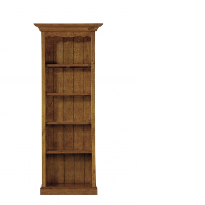 Linwood Small 5 Shelf Bookcase