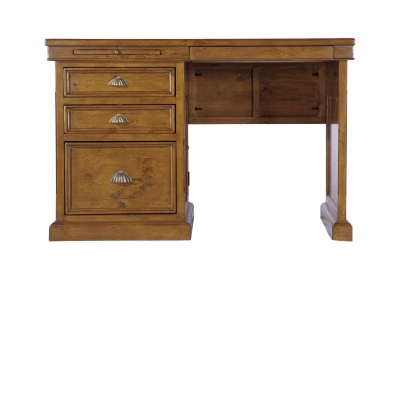 Linwood Small Desk