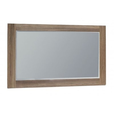 Windsor Small Mirror