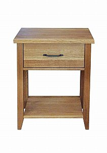 Windsor Single Console Table