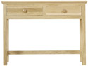 Chichester Console Table