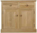 Chichester Sideboard with 2 Doors
