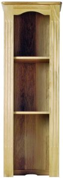 Westminster Wall Line Unit to fit Safe File Cabinet