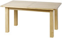 Winchester 1600-2000mm Extending Dining Table