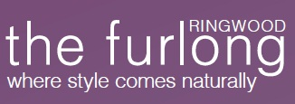 The Furlong Logo