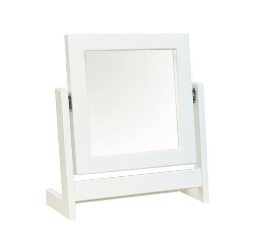Downton Small Swing Mirror