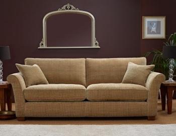 Shetland 4 Seater Sofa