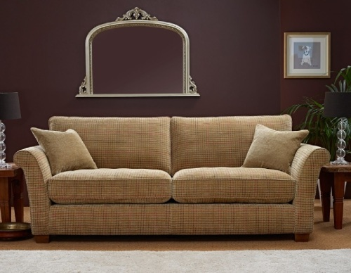 Shetland 3 Seater Sofa