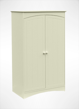 Lighthouse Small All Hanging Wardrobe