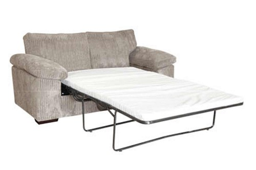 Dorset 2 Seater Sofabed