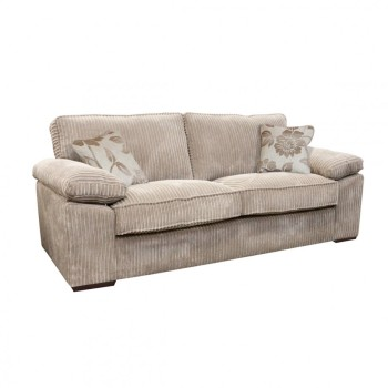 Dorset 3 Seater Sofa