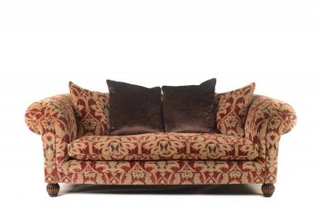 Oxford Midi Sofa