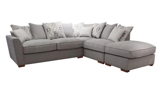 Fenwick Corner Sofa
