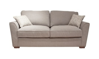 Fenwick 3 Seater Sofa