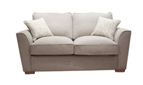 Fenwick 2 Seater Sofa