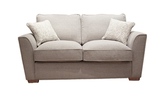 Fenwick 2 Seater Sofa