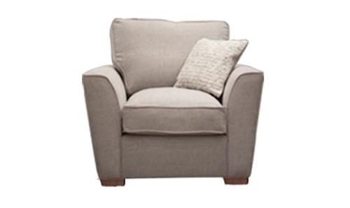 Fenwick Chair