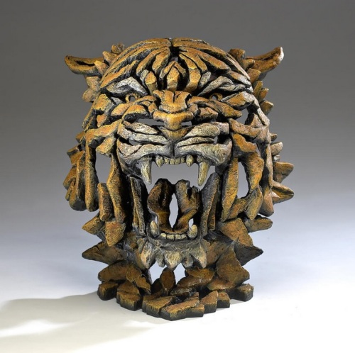 Tiger (Bengal)