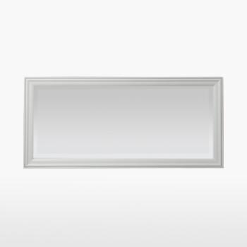Cromwell Wall Mirror