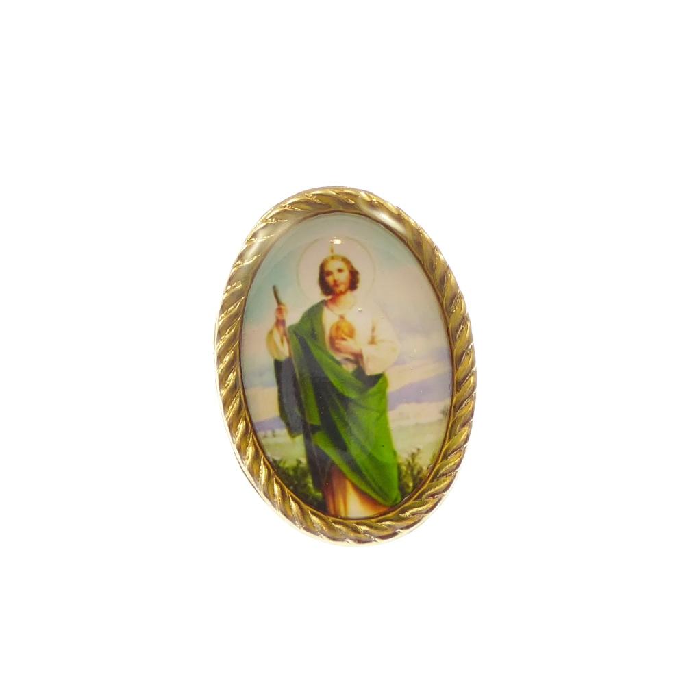 St. Jude of Thaddeus pin