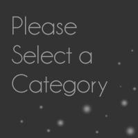 please select