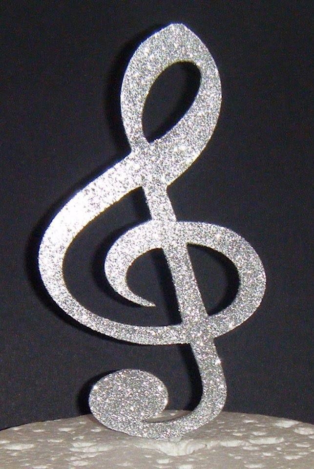 Music Topper