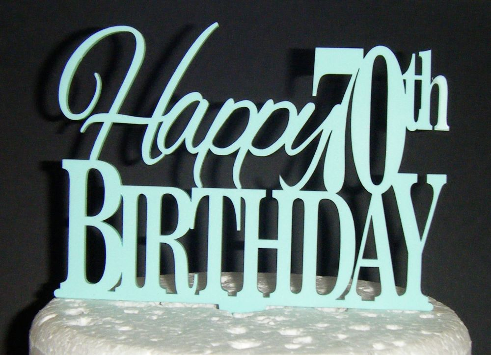 Strange Happy Birthday Cake Topper Funny Birthday Cards Online Bapapcheapnameinfo